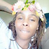 Lala from Hampton | Woman | 33 years old | Gemini