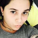 Betty from North Bay Village | Woman | 27 years old | Capricorn