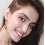 Pooja from Kanniyakumari | Woman | 35 years old | Virgo