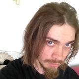Jpspone from Bognor Regis | Man | 32 years old | Libra