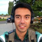 Raj from Parksville | Man | 29 years old | Gemini