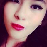 Minjaytiff from Mexico Beach | Woman | 24 years old | Scorpio