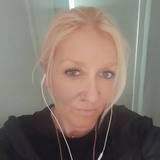 Hells from Ellesmere Port | Woman | 36 years old | Scorpio