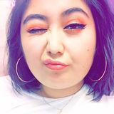 Hocicona from Rancho Cucamonga | Woman | 24 years old | Virgo