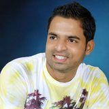 Jp from Halol | Man | 29 years old | Virgo