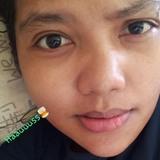 Nagil from Denpasar | Woman | 36 years old | Gemini