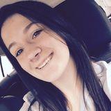 Felicia from Dayville   Woman   23 years old   Sagittarius