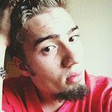 Jon from Amado | Man | 20 years old | Scorpio