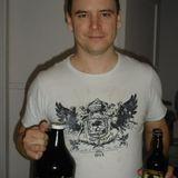 Skidbladnir from Napavine | Man | 30 years old | Libra
