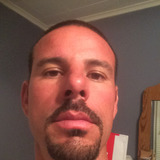 Edmond from Lockport | Man | 37 years old | Libra