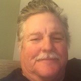 Jim from Irving | Man | 55 years old | Leo