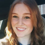 Courtney from Norman | Woman | 25 years old | Pisces