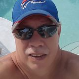 Scott from Daytona Beach | Man | 48 years old | Gemini