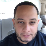 Darwin from Plainfield | Man | 31 years old | Taurus