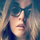 Mandy from Belchertown | Woman | 24 years old | Sagittarius