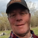Hotrod from Joplin | Man | 57 years old | Scorpio