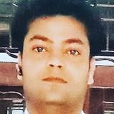 Karan from Etawah | Man | 25 years old | Virgo