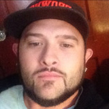 Josh from Massillon | Man | 31 years old | Pisces