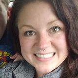 Brittany from Saint Albans | Woman | 32 years old | Cancer