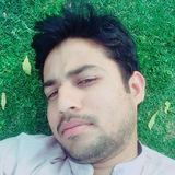 Sharimshaikh from Bijnor | Man | 35 years old | Capricorn