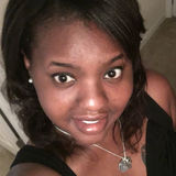 Andyyyyy from Gastonia | Woman | 28 years old | Virgo