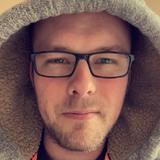 Shaunatkinszt from Windermere | Man | 28 years old | Capricorn