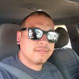 Wegian from La Presa | Man | 32 years old | Cancer