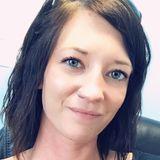 Sas from Bloomington | Woman | 37 years old | Capricorn