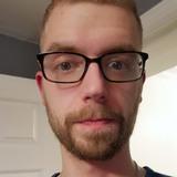 Jords from Newport | Man | 24 years old | Gemini