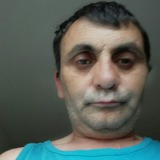 Ali from Karlsruhe   Man   54 years old   Pisces