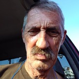 Texenborn from Fayetteville   Man   60 years old   Scorpio