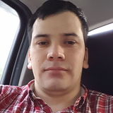 Richel from Burien | Man | 34 years old | Cancer