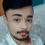 Kush from Vidisha | Man | 20 years old | Sagittarius