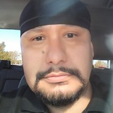 Ponch from Pueblo | Man | 41 years old | Gemini