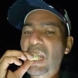Betito from Camden   Man   52 years old   Scorpio