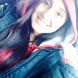 Lau Millan from Woodbridge | Woman | 25 years old | Gemini