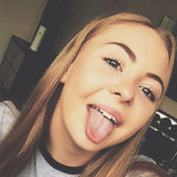 Jemjem from Palmerston North | Woman | 22 years old | Taurus
