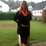 Sandra from Köln | Woman | 48 years old | Aries