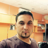 Abdalnuor from Providence | Man | 32 years old | Taurus