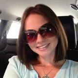 Charmian from Lincoln Park | Woman | 27 years old | Virgo