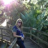 Christina from Bessemer | Woman | 29 years old | Leo