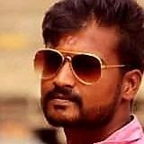 Sunil from Bidar | Man | 28 years old | Virgo