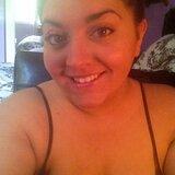 Zelda from Swansea | Woman | 24 years old | Virgo