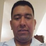 Golosso from Hamilton | Man | 30 years old | Virgo