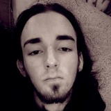 Timothy from Owensboro | Man | 20 years old | Gemini