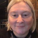 Grumpyep from Bournemouth | Woman | 52 years old | Virgo