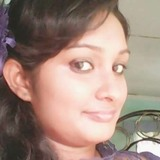 Iriza from Calicut | Woman | 27 years old | Capricorn