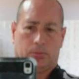 Felix from Cidra | Man | 49 years old | Taurus