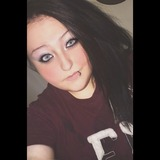 Xocaitlinlynn from Hinton | Woman | 24 years old | Virgo
