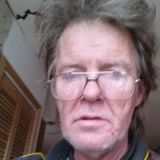 Kas from Sussex | Man | 61 years old | Virgo